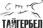 ООО Тайгер Бел