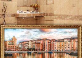 Коллекция Venice